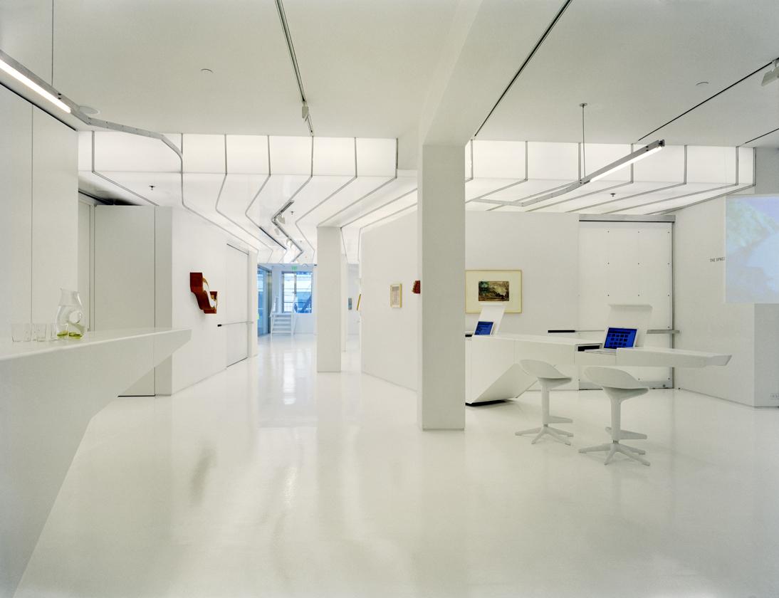 © ghislaine viñas interior design_mg_3.jpg