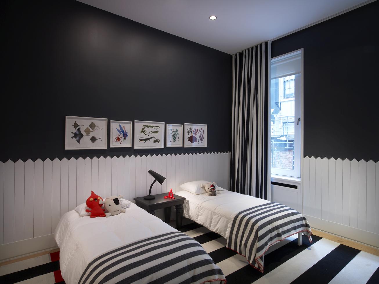 © ghislaine viñas interior design-triplex6.jpg
