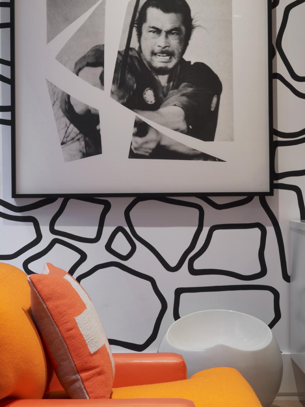 © ghislaine viñas interior design-triplex10.jpg
