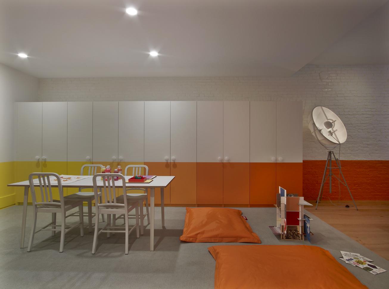 © ghislaine viñas interior design-triplex11.jpg