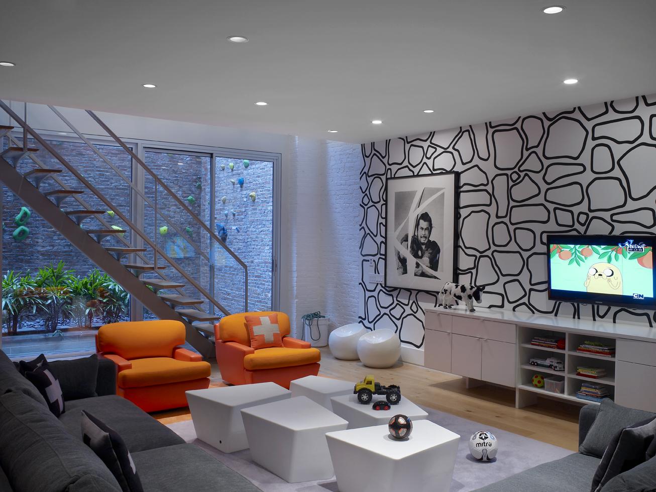 © ghislaine viñas interior design-triplex9.jpg