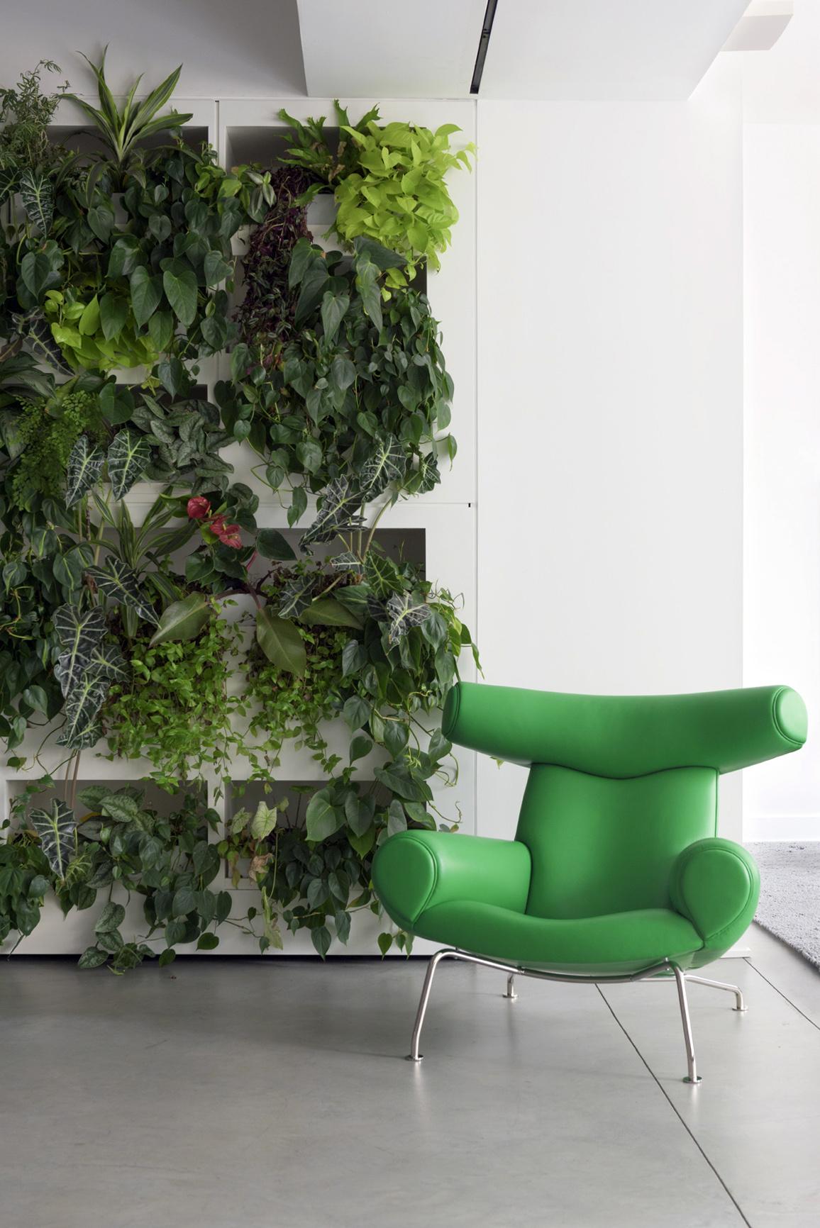 © ghislaine viñas interior design_blanco.2.jpg