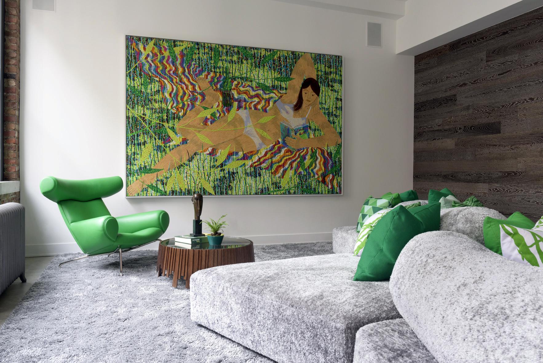 © ghislaine viñas interior design_blanco.1.jpg
