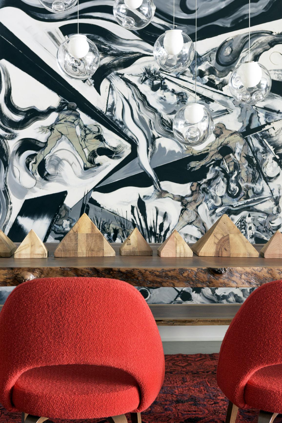 © ghislaine viñas interior design_blanco.5.jpg