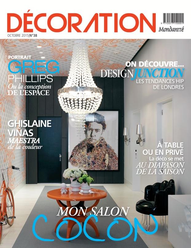 © ghislaine viñas interior design-decoration_cover_10.2015.jpg