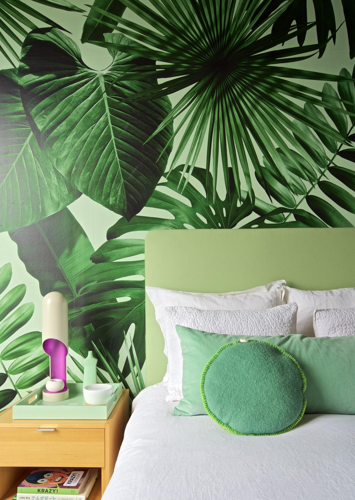 © 2016 ghislaine vinas interior design_llc_wild thing bedroom _1.jpg