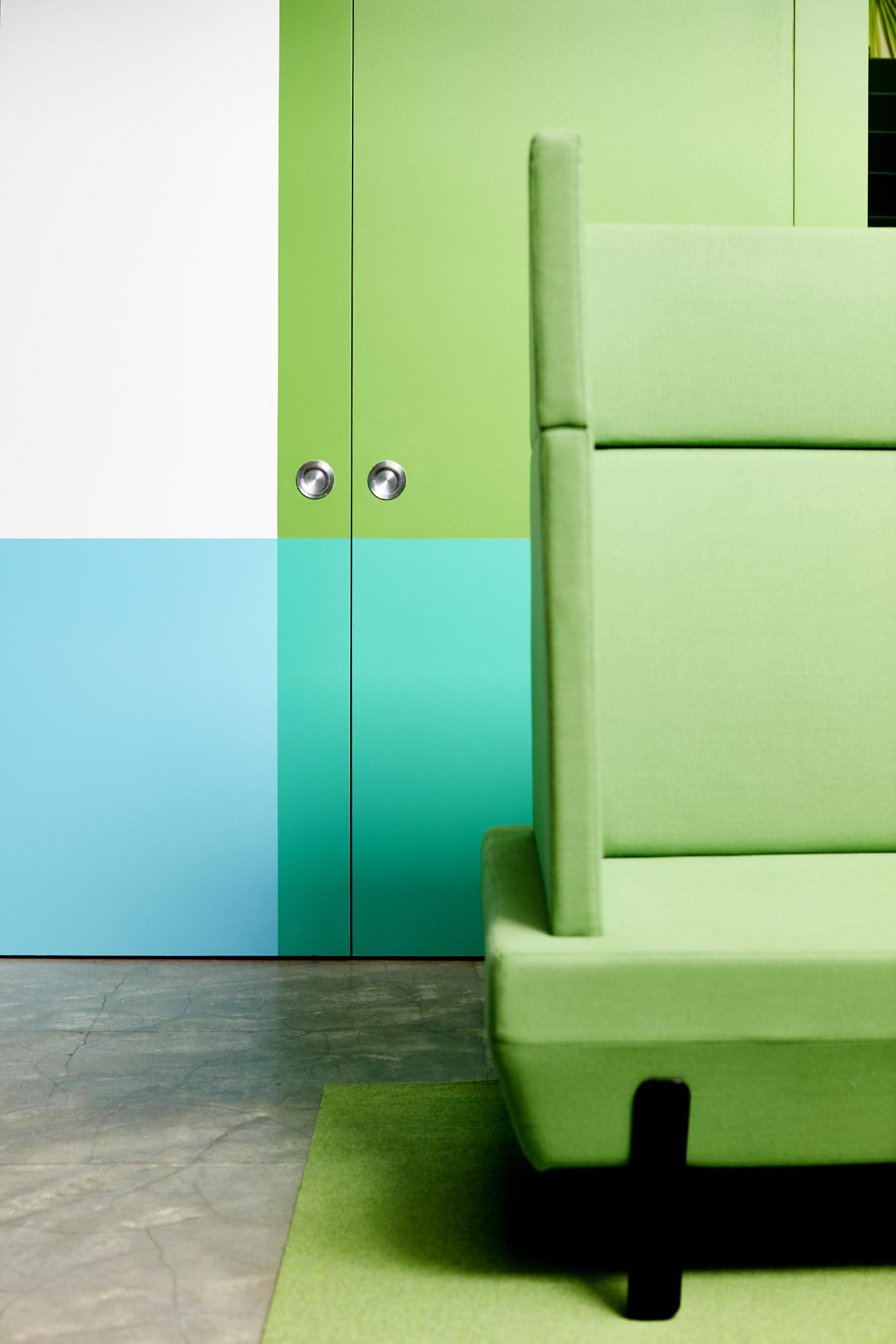 © ghislaine viñas interior design_ba_4.jpg