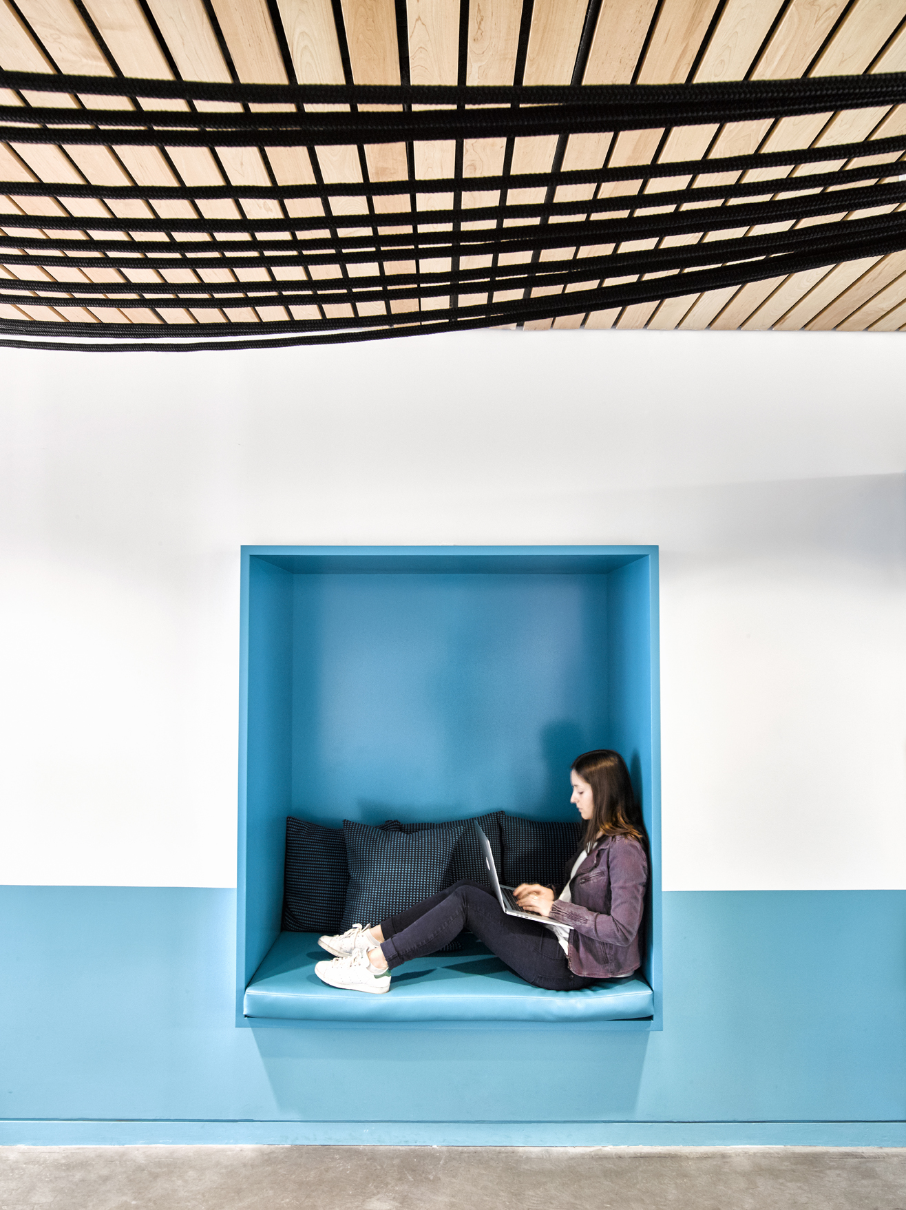 © ghislaine viñas interior design_ba_1.jpg