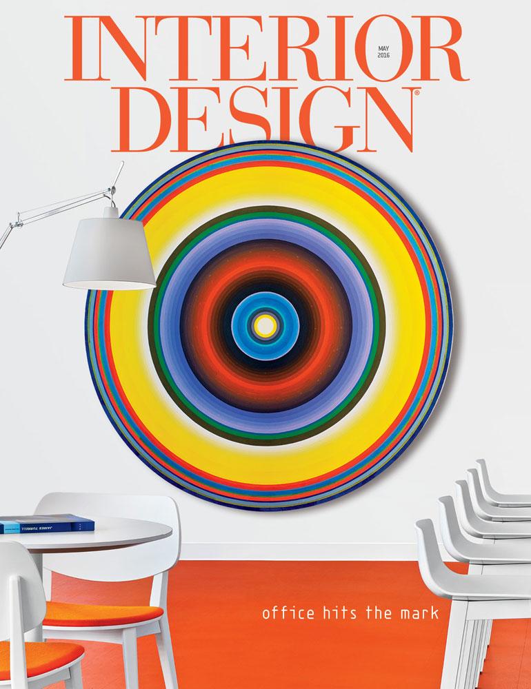 © ghislaine viñas interior design-id.05.16_cover.jpg