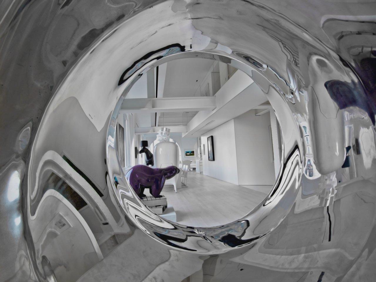 ghislaine viñas interior design sky house 20