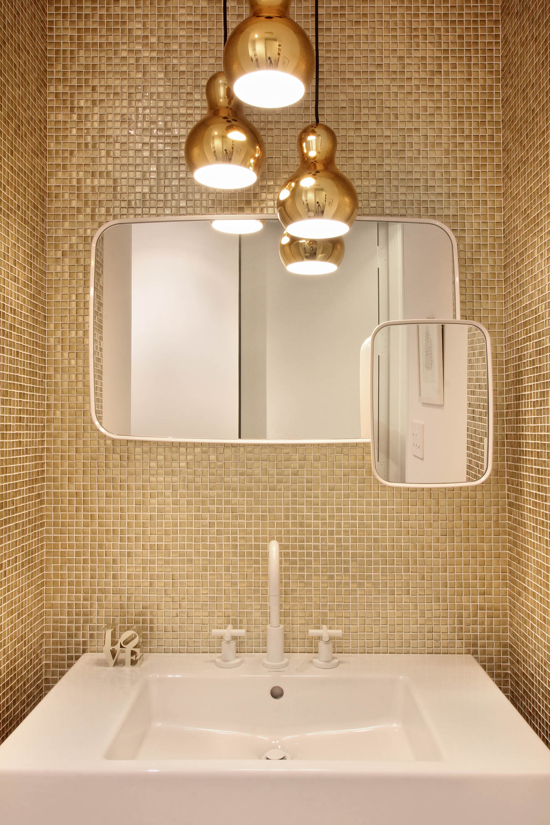 ghislaine viñas interior design goldstein 2-3537