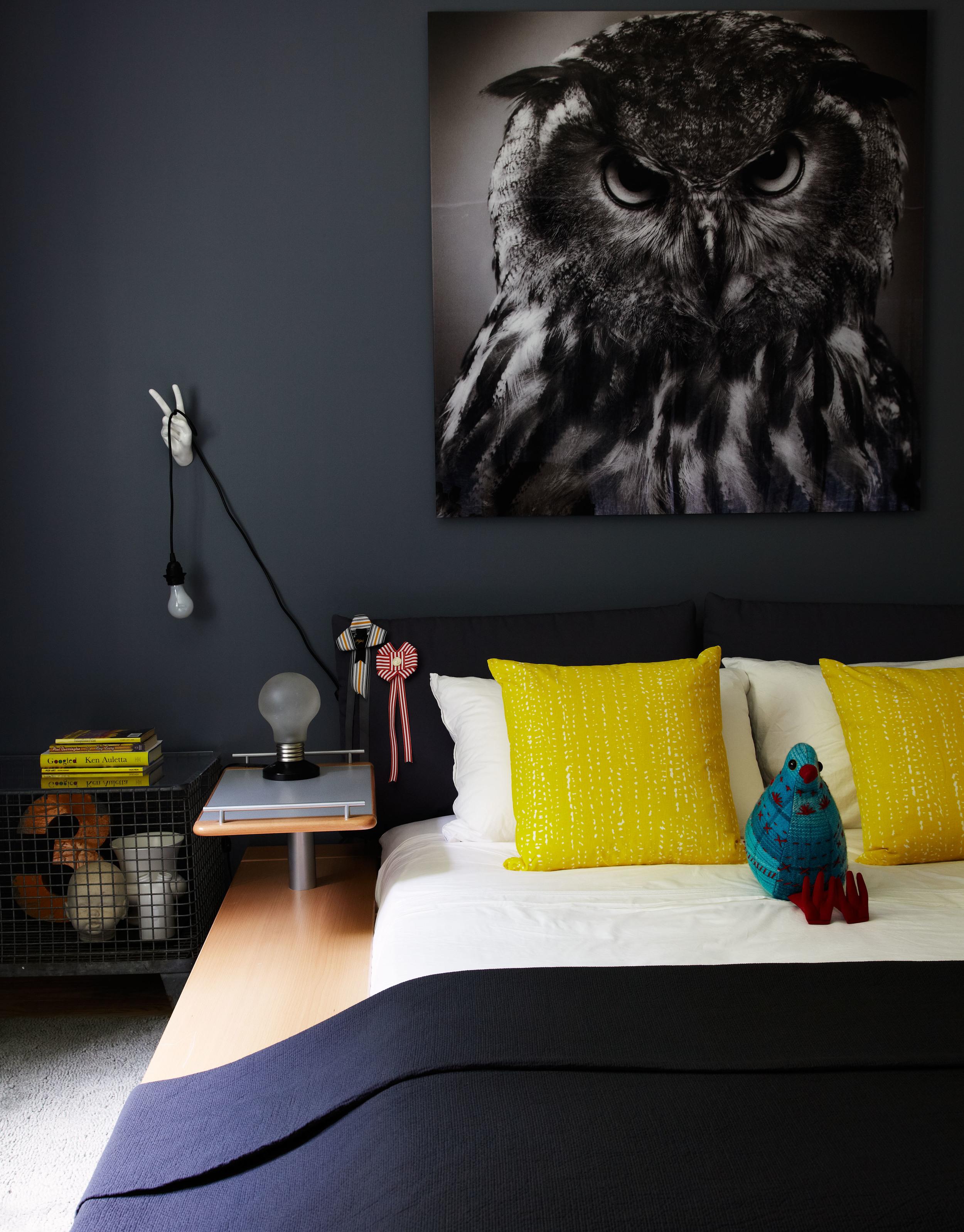 ghislaine viñas interior design clinton corners 2 69