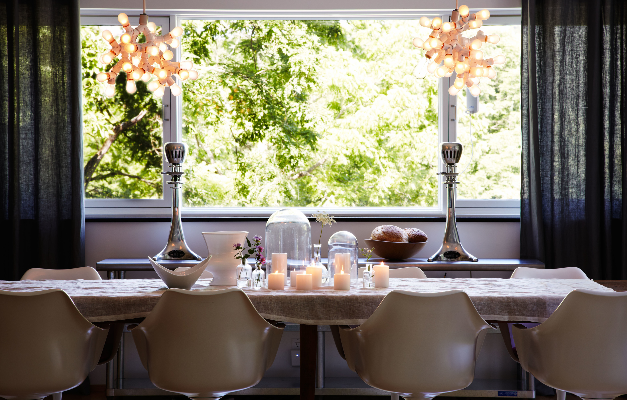 ghislaine viñas interior design clinton corners 2 153