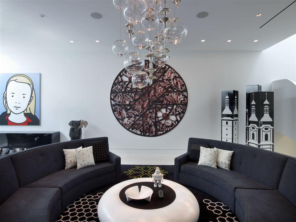 ghislaine viñas interior design warren street 35