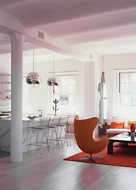 ghislaine viñas interior design kim's residence 54