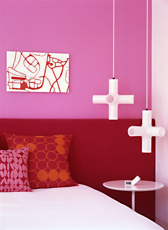 ghislaine viñas interior design kim's residence 75