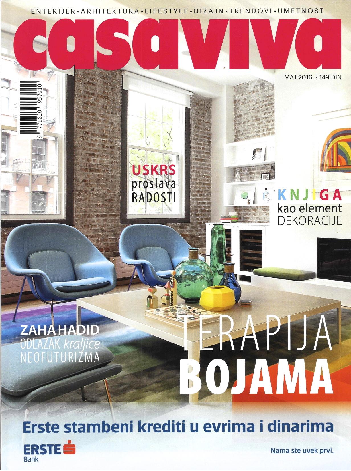 © ghislaine viñas interior design-casaviva.05.16.jpg