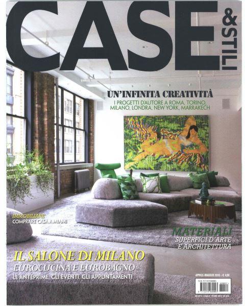 © ghislaine viñas interior design-case_2016.jpg