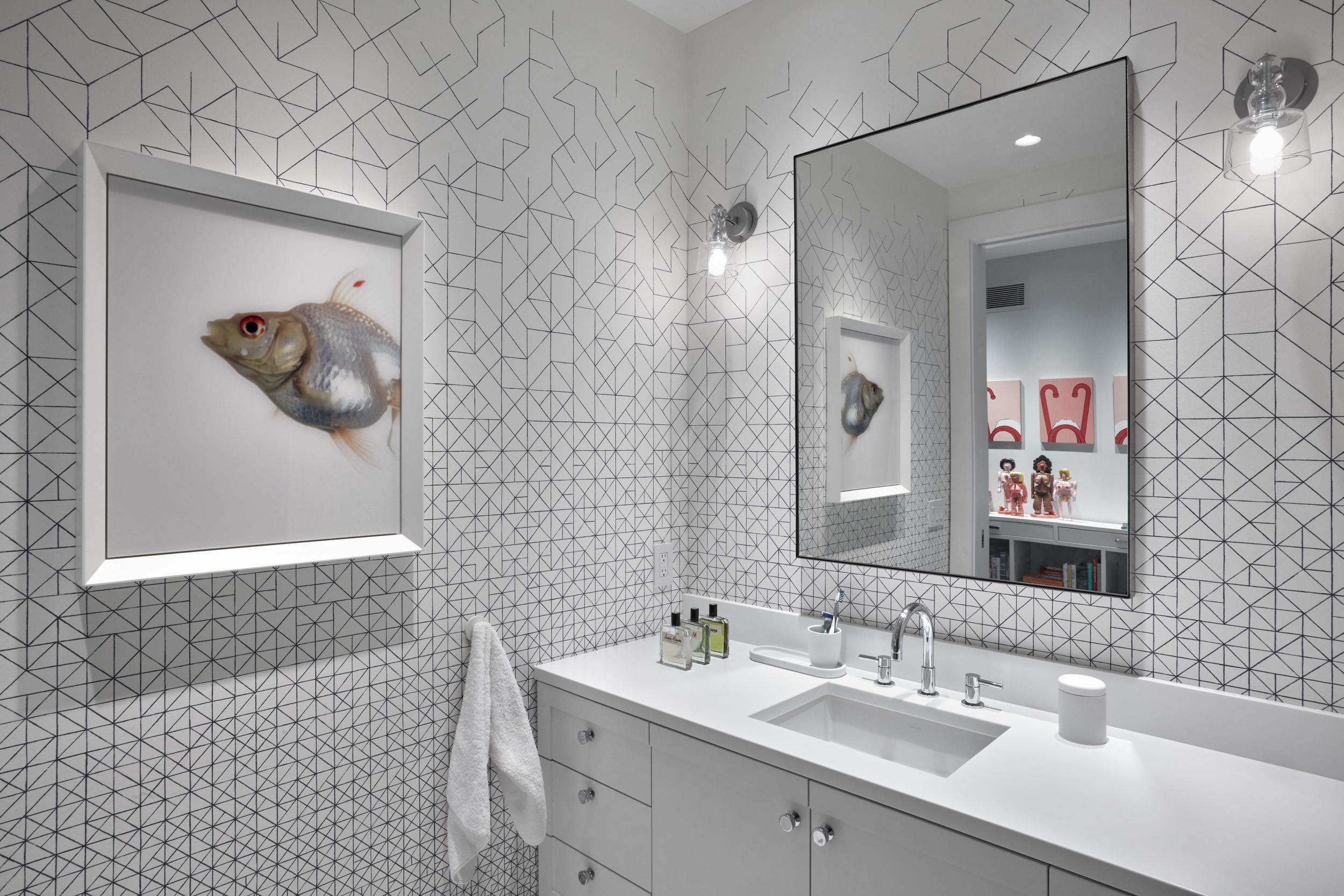 © ghislaine vinas interior design_montauk_bathroom_fish.jpg