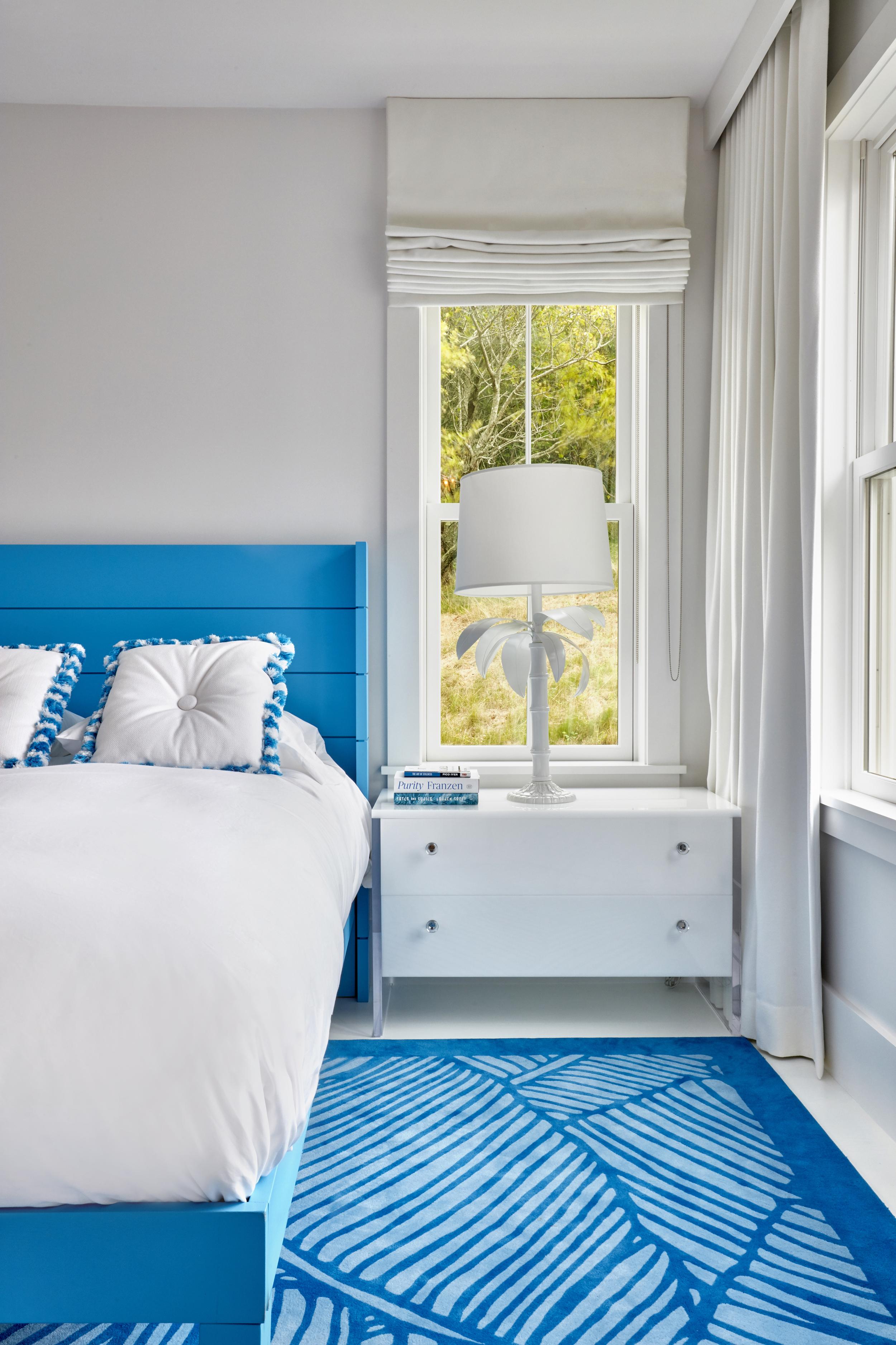 © ghislaine vinas interior design_montauk_blue1.jpg