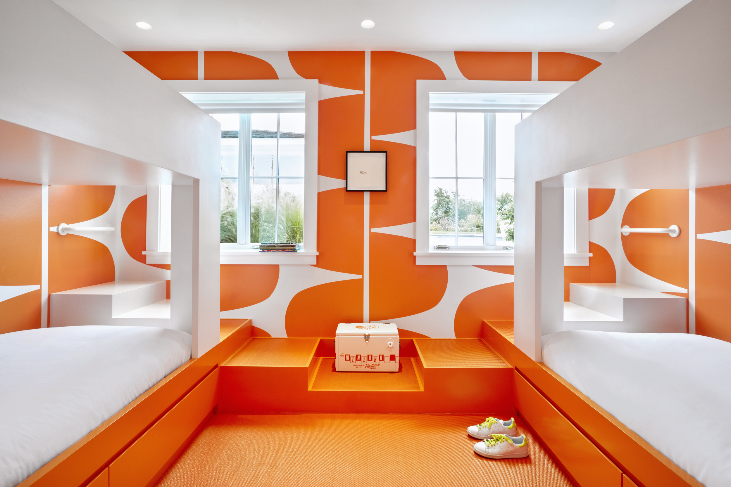 © ghislaine vinas interior design_montauk_bunk.jpg
