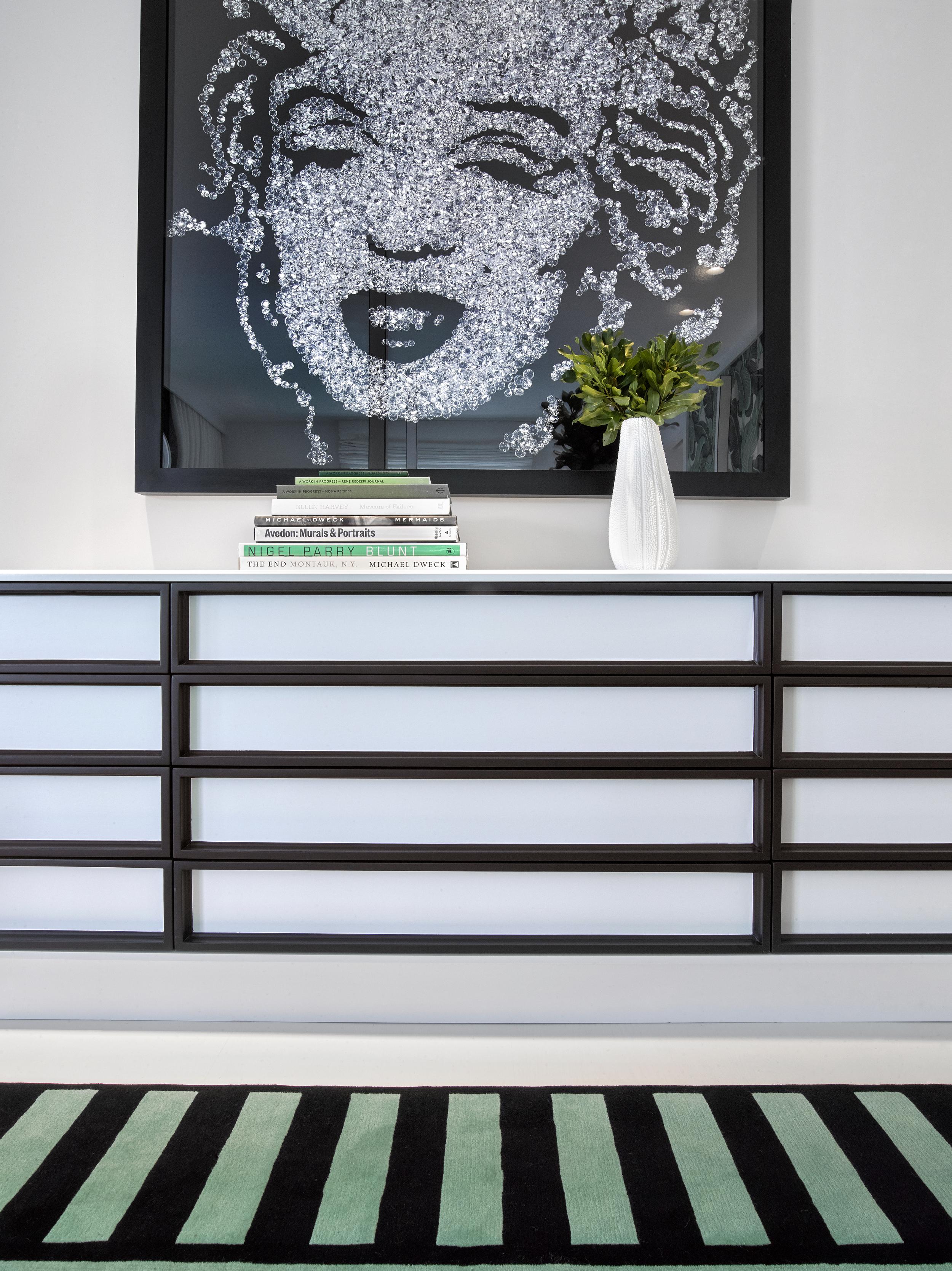 © ghislaine vinas interior design_montauk_guest1.jpg