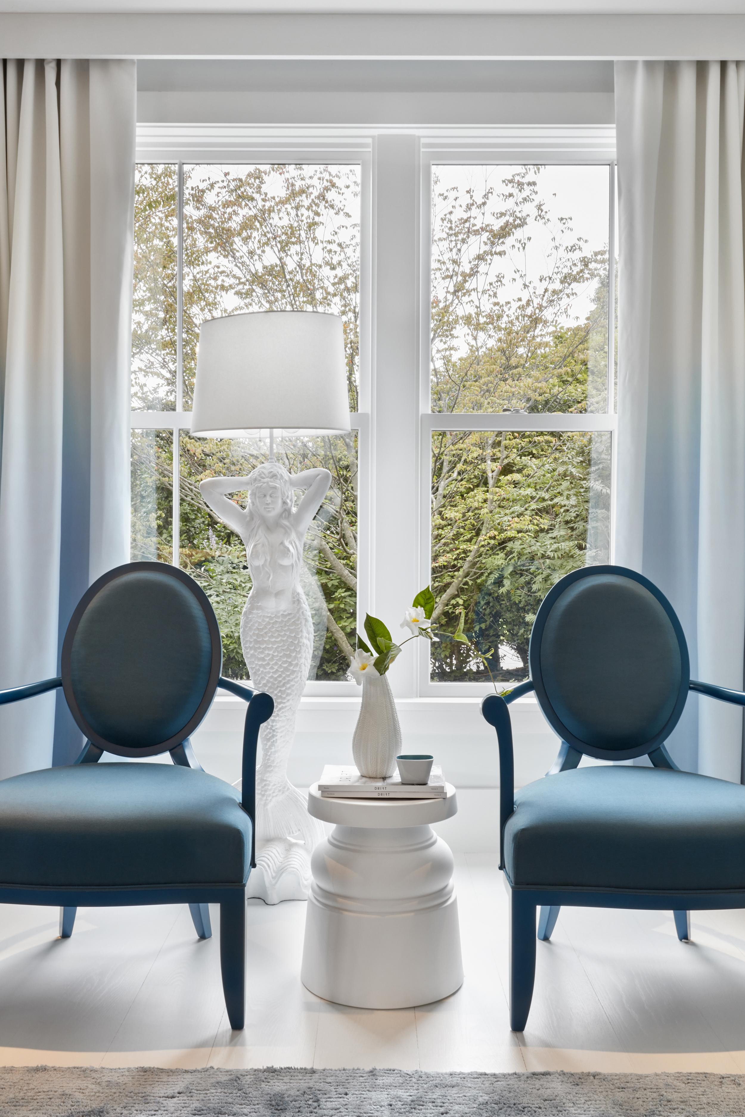 © ghislaine vinas interior design_montauk_master2.jpg