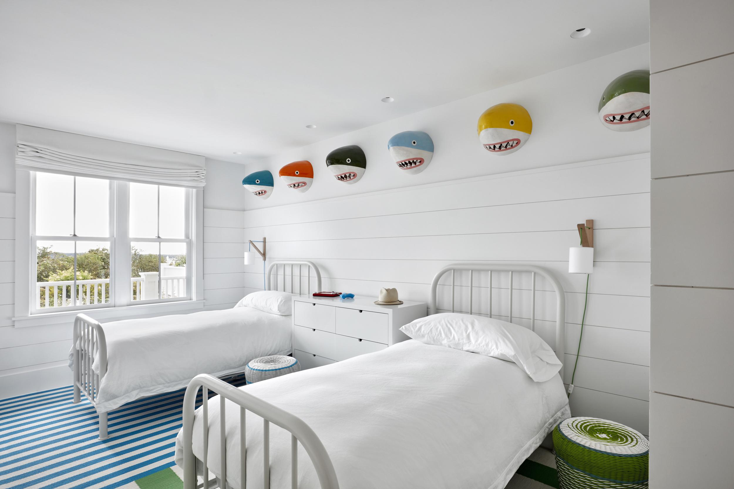 © ghislaine vinas interior design_montauk_twins1.jpg