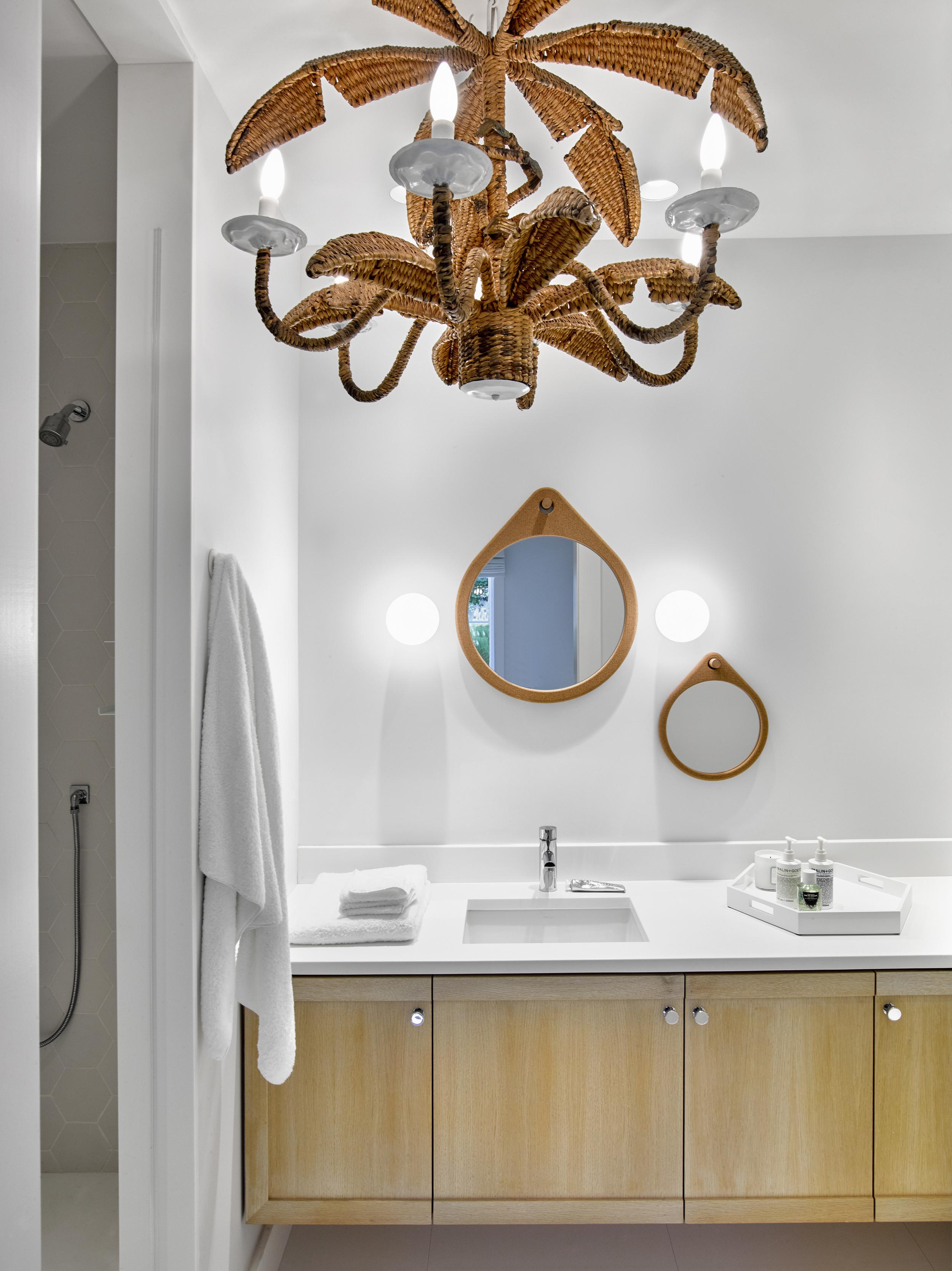© ghislaine vinas interior design_montauk_rex3.jpg