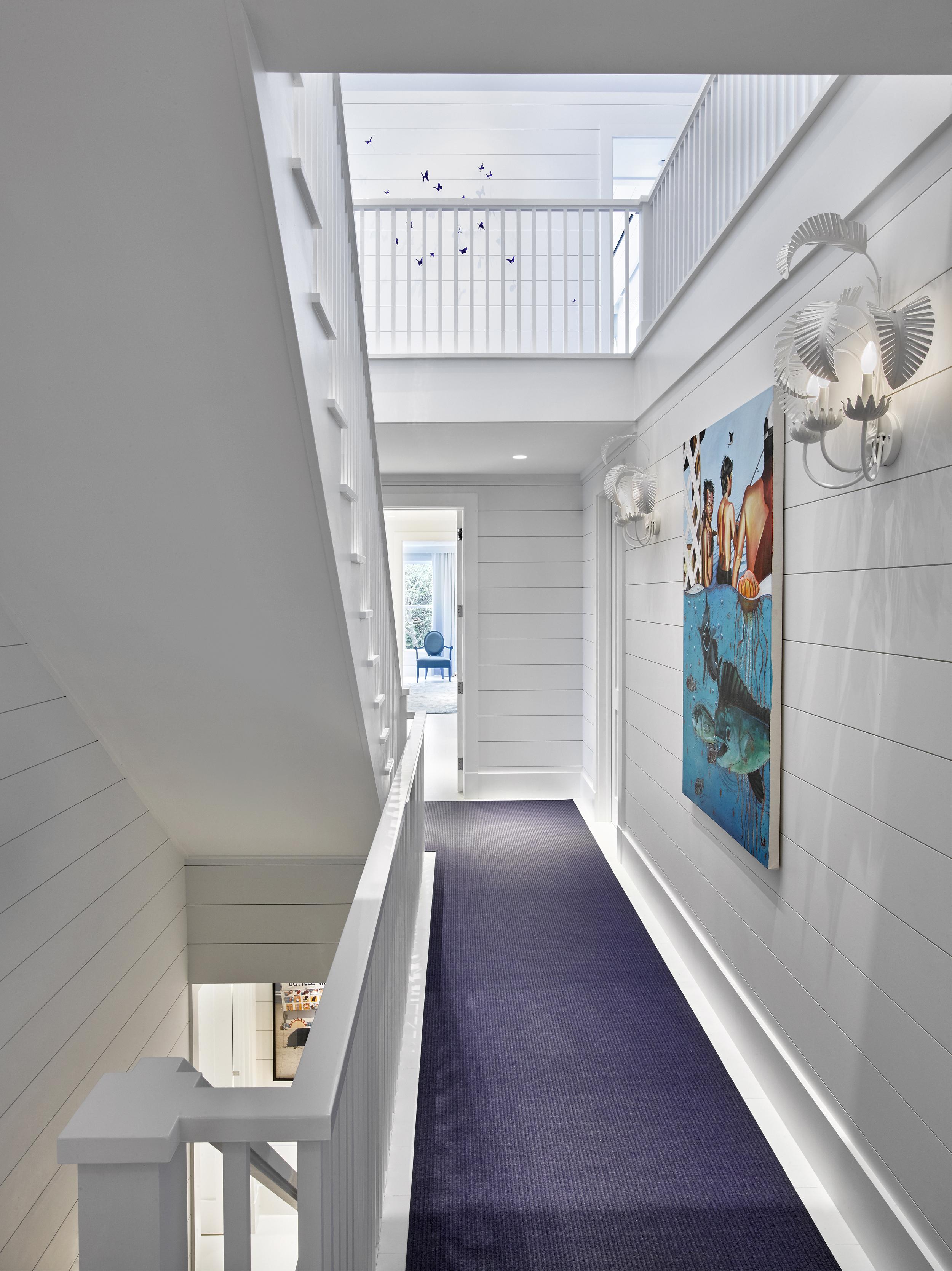 © ghislaine vinas interior design_montauk_level2.jpg