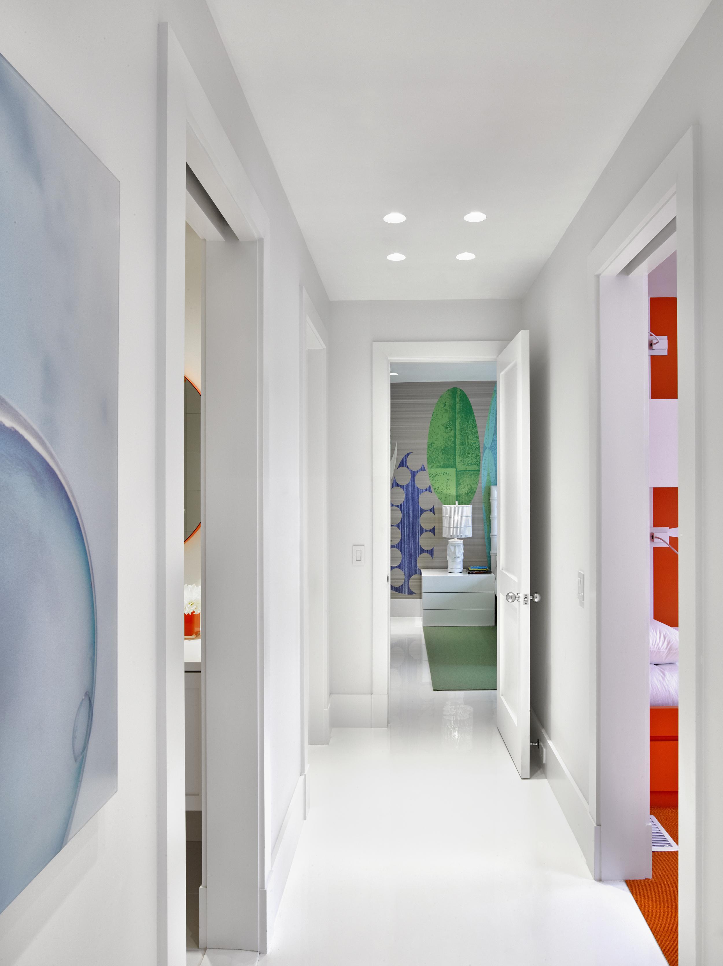 © ghislaine vinas interior design_montauk_level3.jpg