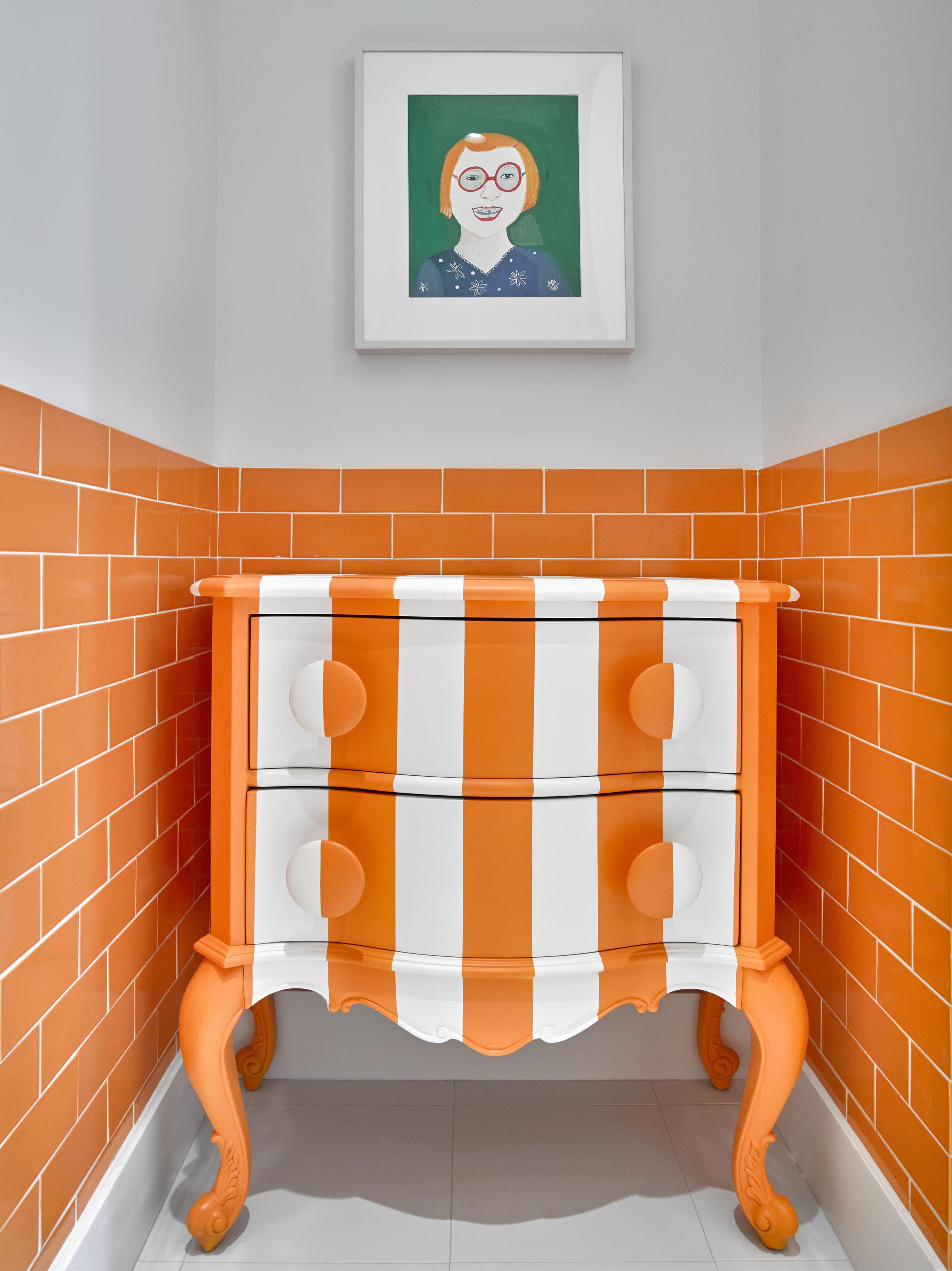 © ghislaine vinas interior design_montauk_stripes.jpg