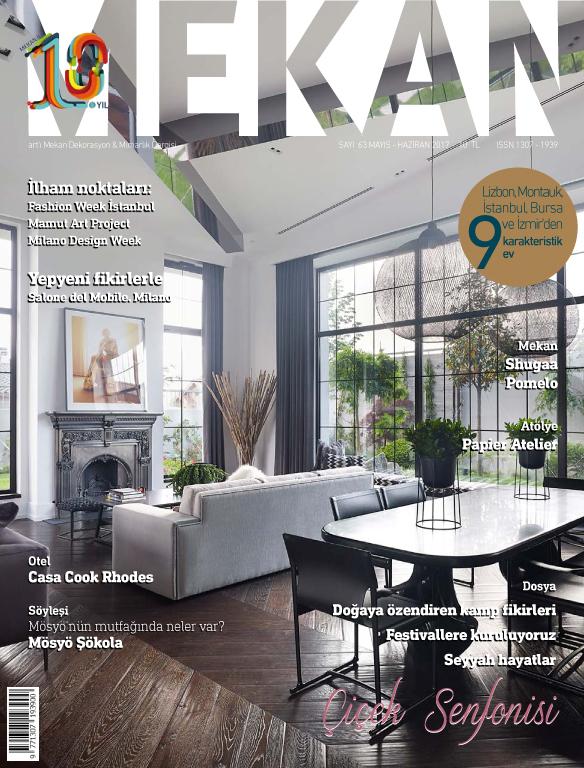 ©ghislaine_vinas_interior_design_mekan_cover.jpg