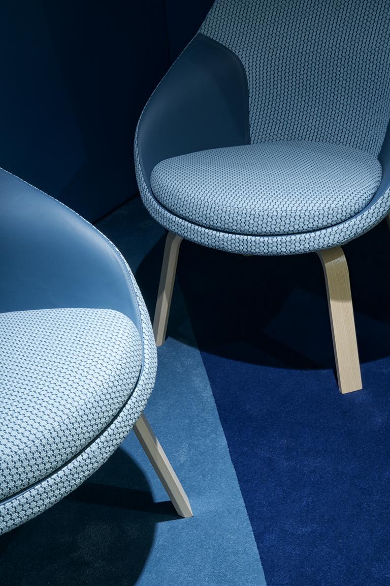 ©ghislaine vinas_ss_bumpy_chairs_detail.jpg