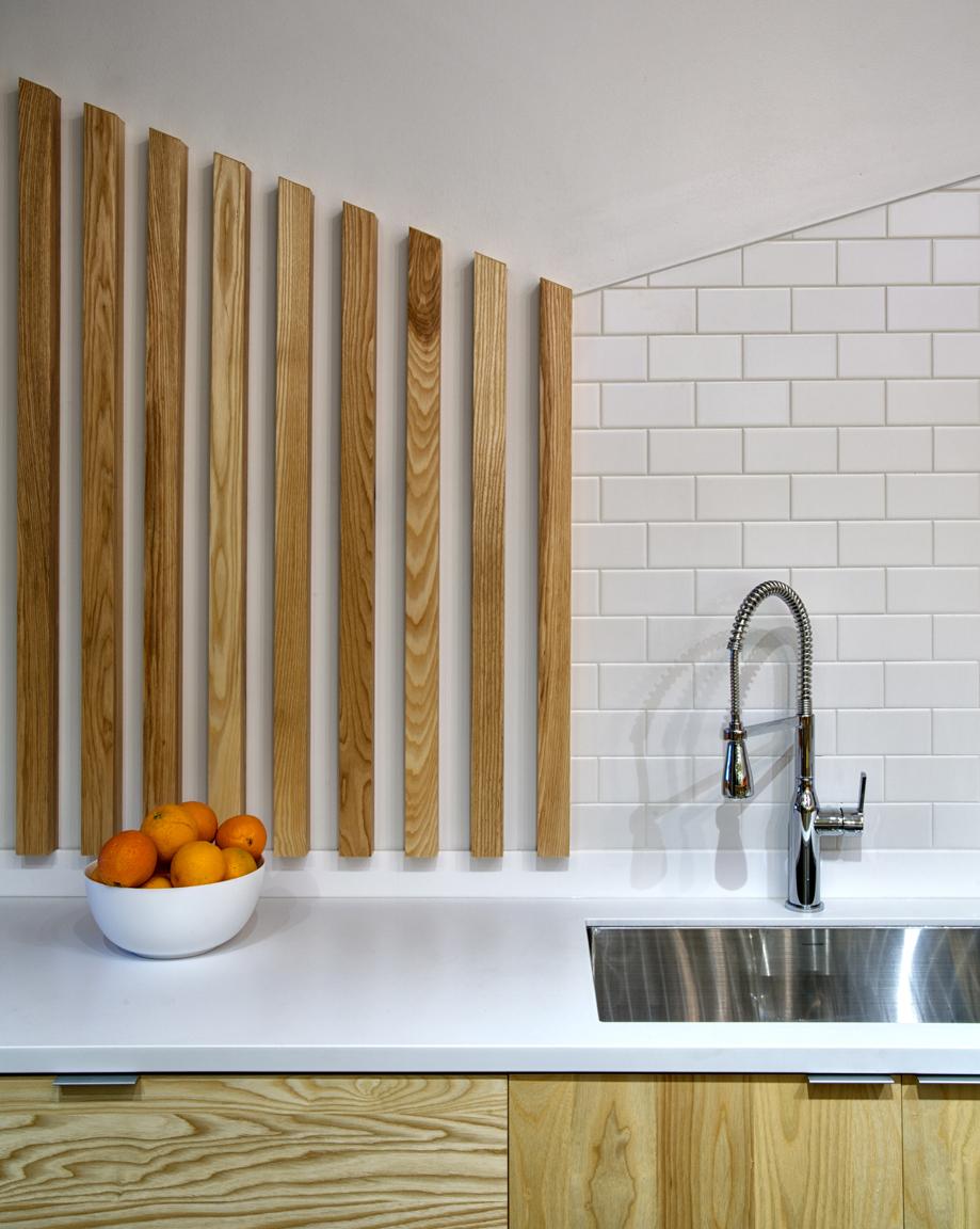 ©ghislaine+vinas_ss_kitchen_detail_1.jpg