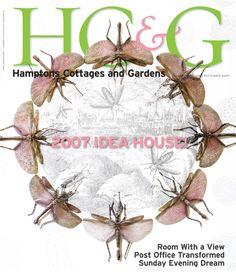 hc&g_9.07_thumbnail_2.jpg