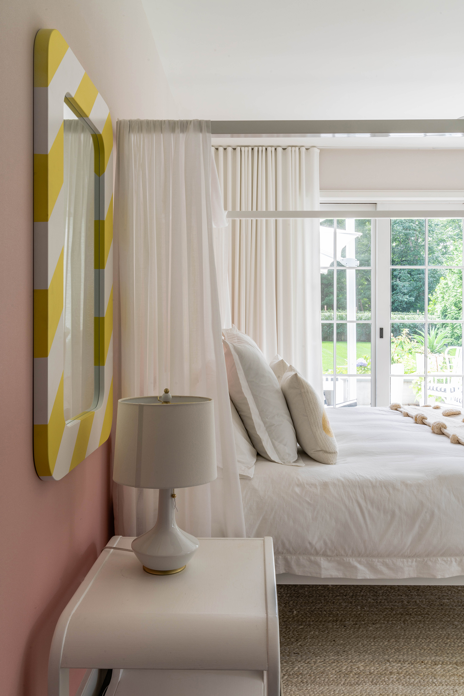 ©+ghislaine+vinas+interior+design_east-hampton-home_17.jpg