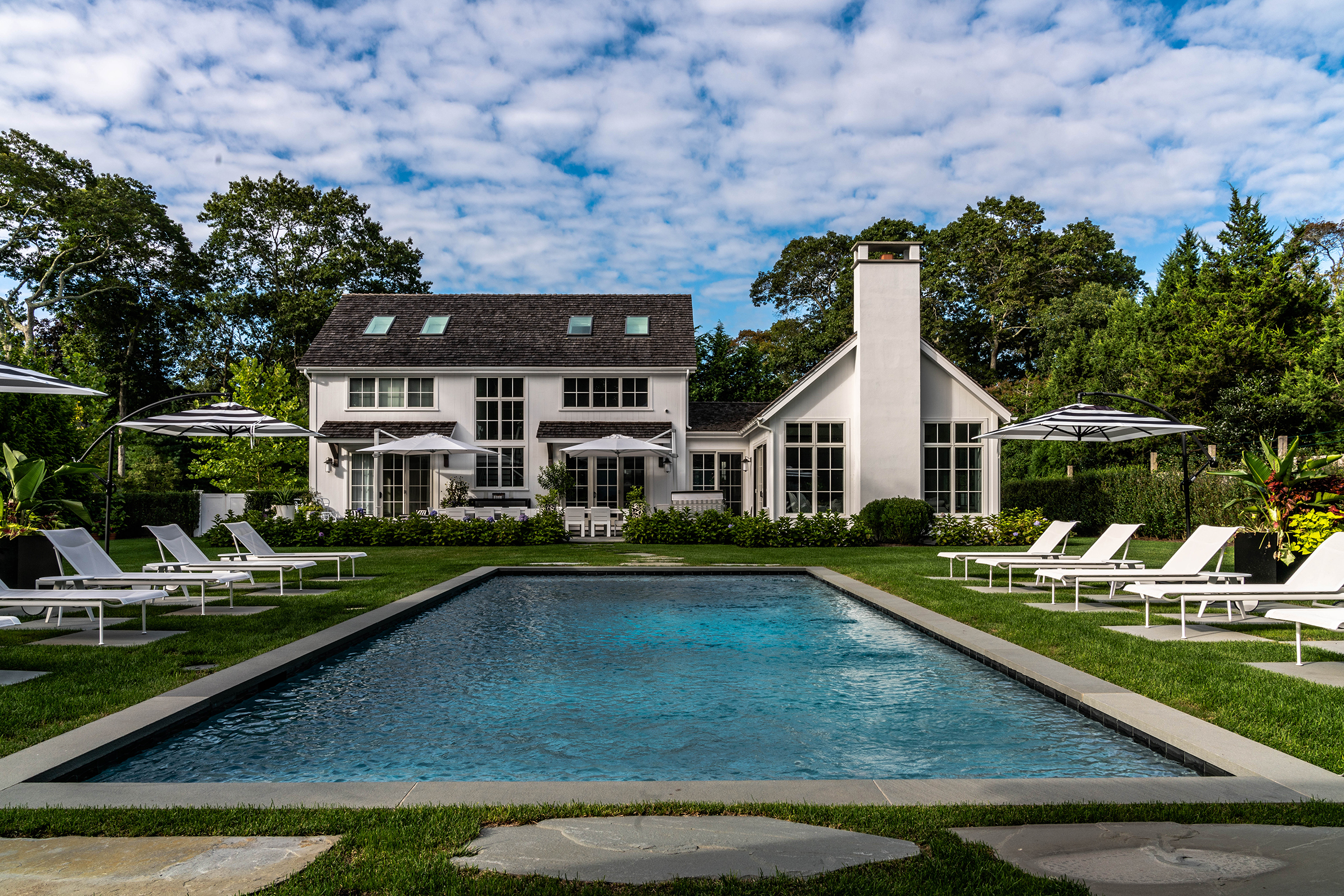 ©+ghislaine+vinas+interior+design_east-hampton-home_26.jpg