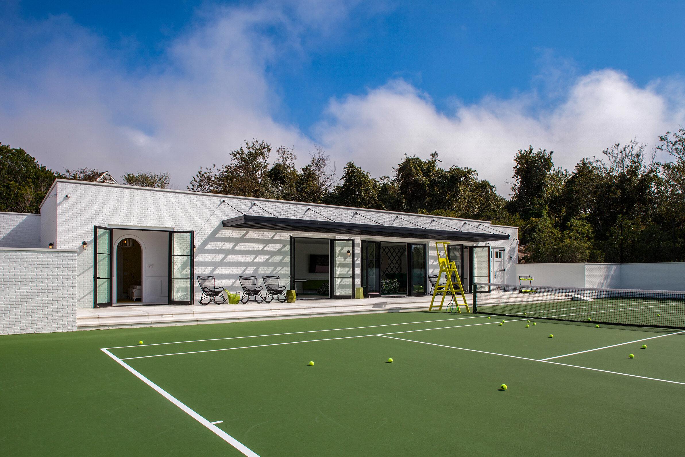 ©+ghislaine+vinas+interior+design_tennis-pavillion_1.jpg