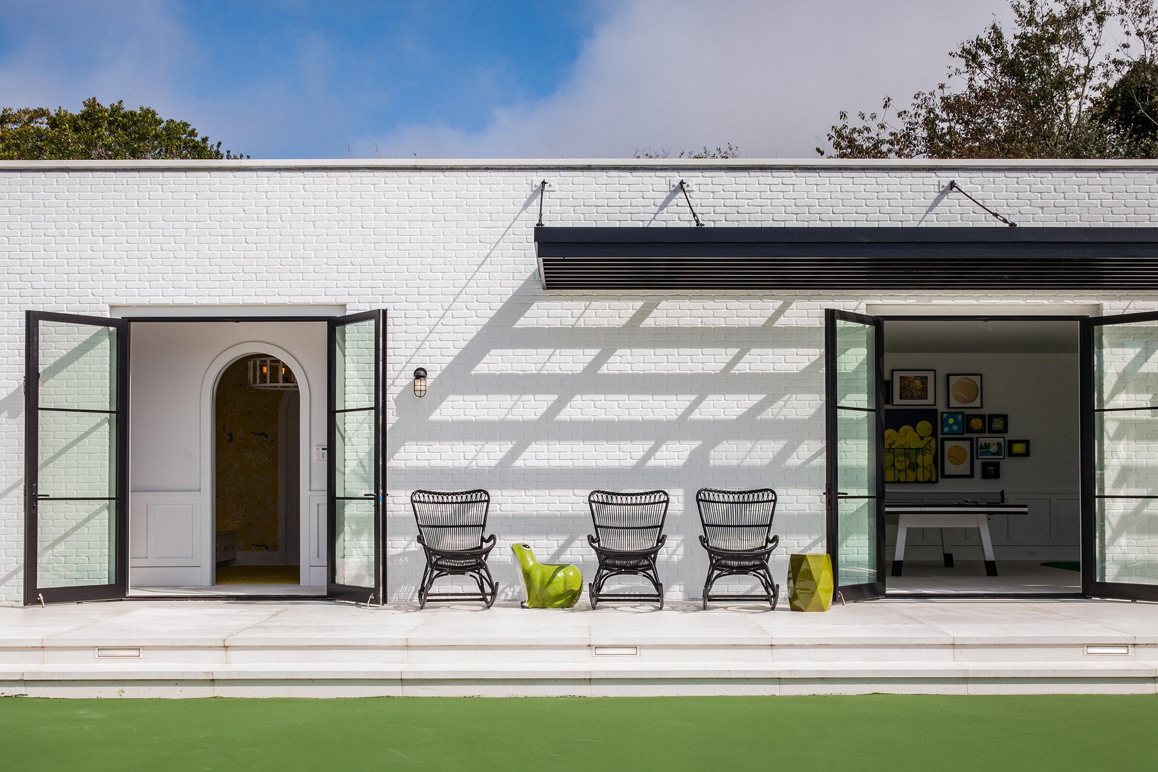 ©+ghislaine+vinas+interior+design_tennis-pavillion_2.jpg
