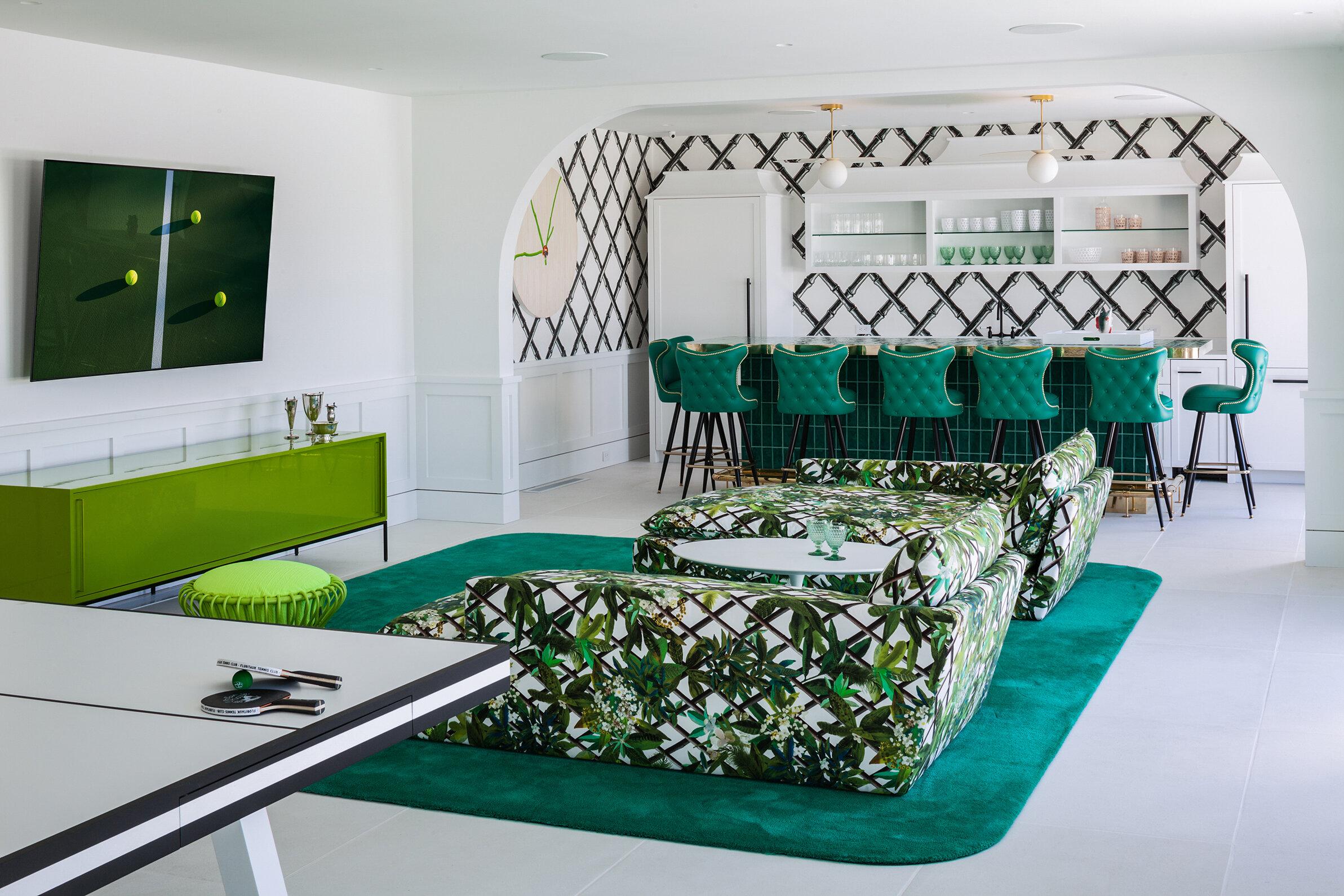 ©+ghislaine+vinas+interior+design_tennis-pavillion_4.jpg