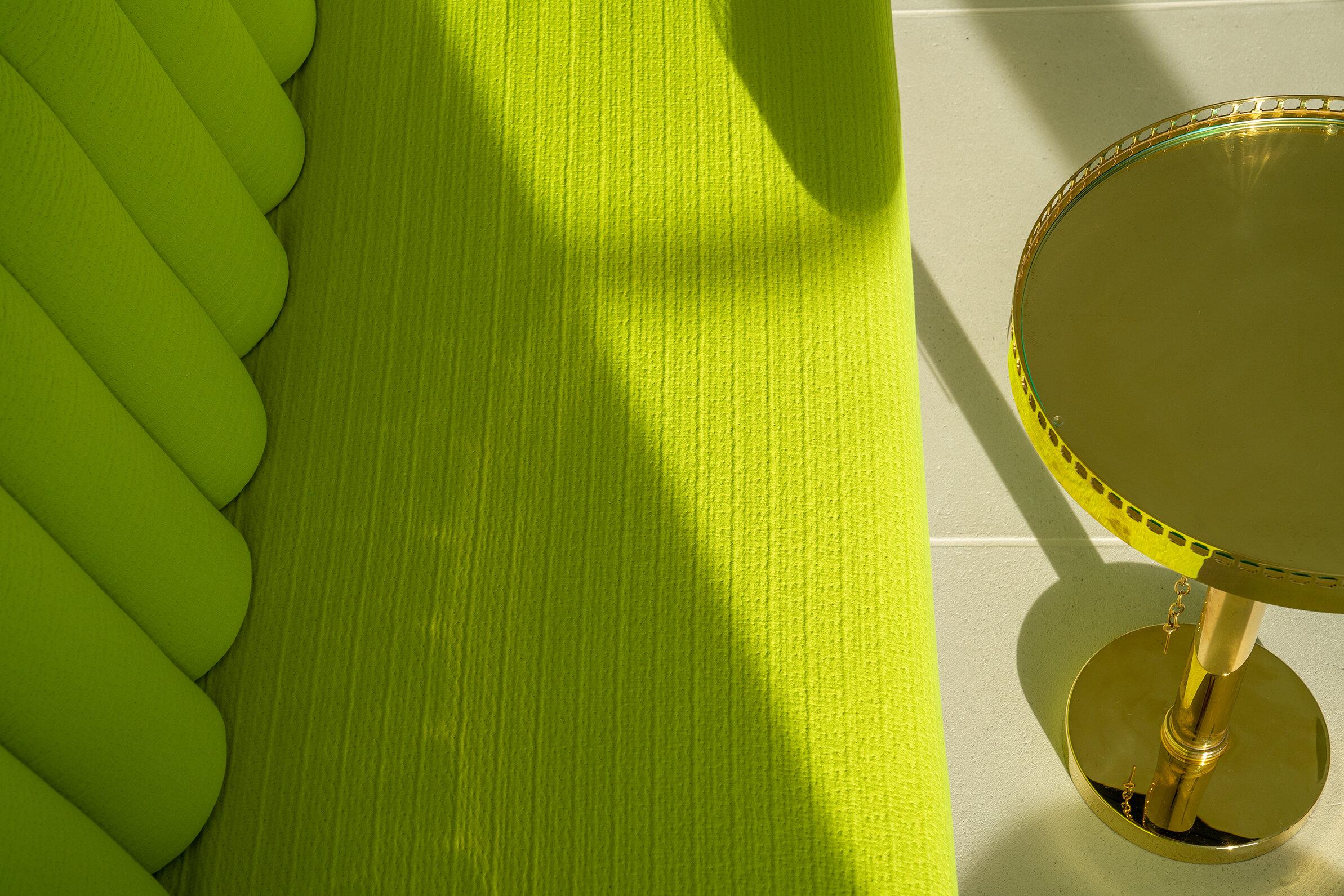 ©+ghislaine+vinas+interior+design_tennis-pavillion_9.jpg