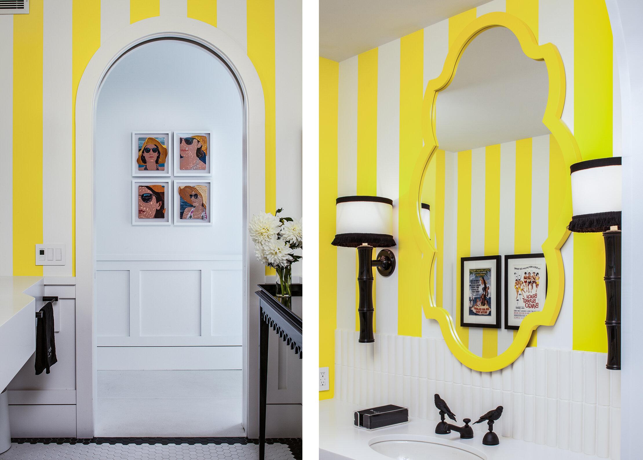 ©+ghislaine+vinas+interior+design_tennis-pavillion_11.jpg