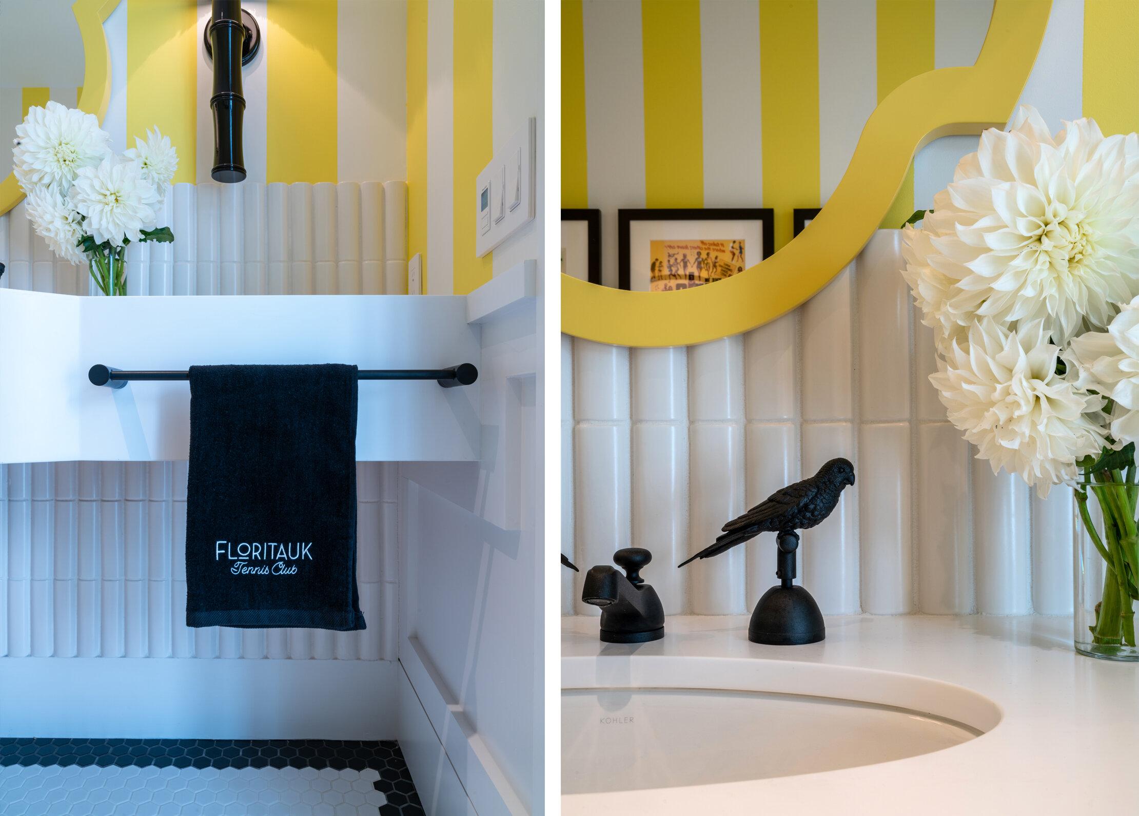 ©+ghislaine+vinas+interior+design_tennis-pavillion_12.jpg
