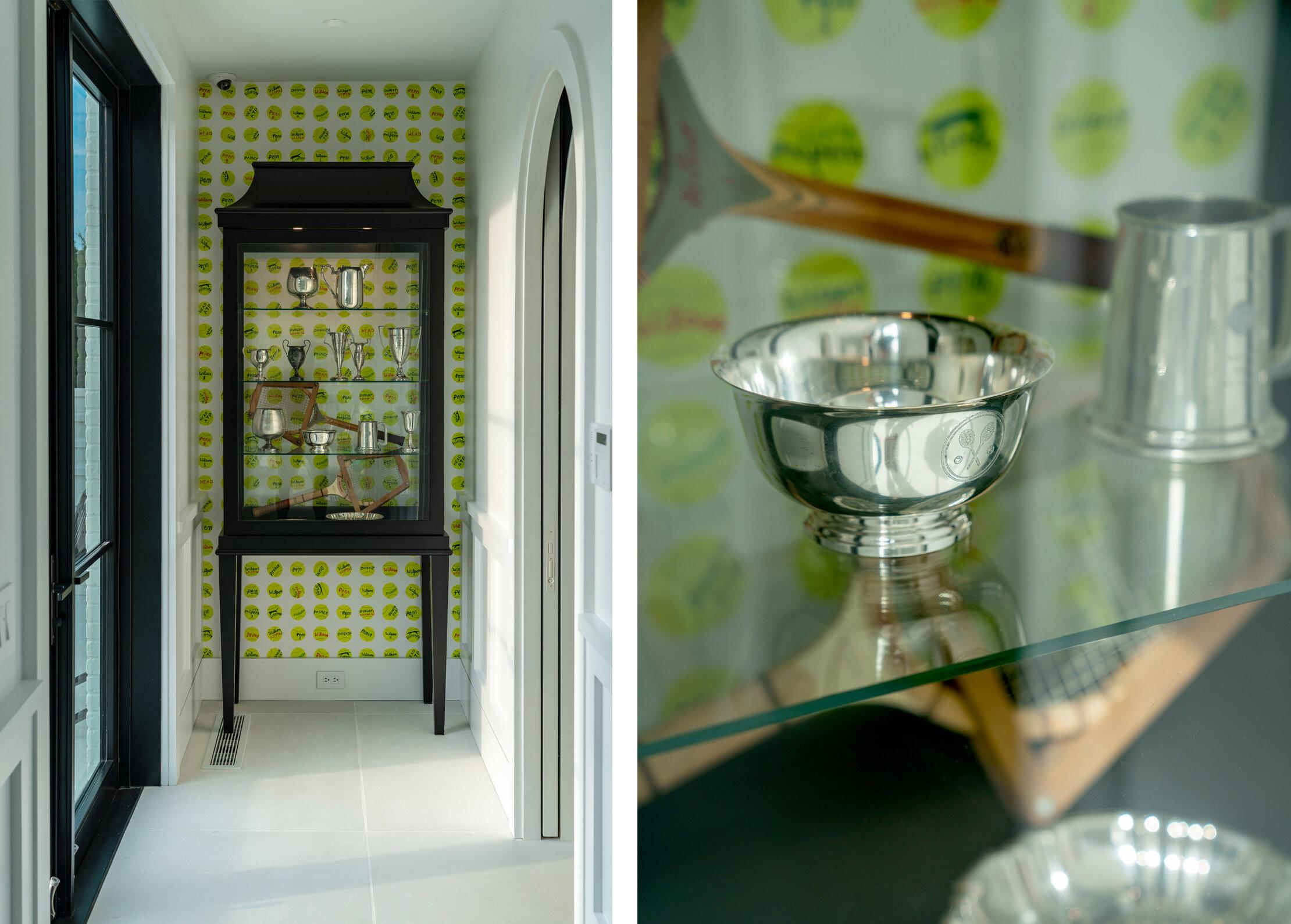 ©+ghislaine+vinas+interior+design_tennis-pavillion_14.jpg