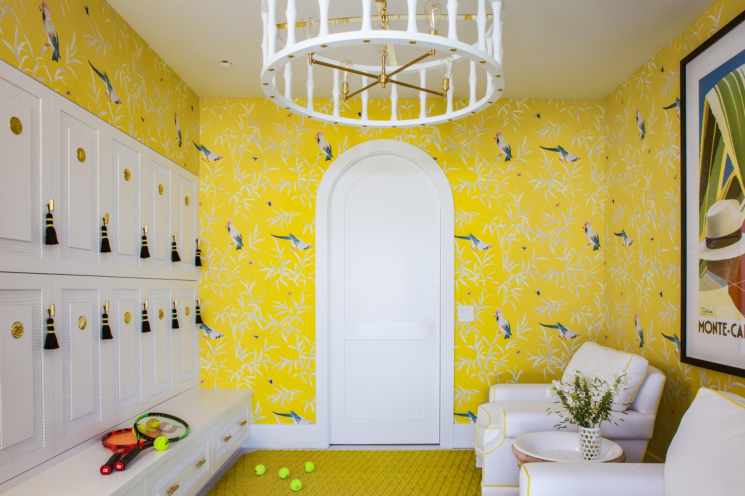 ©+ghislaine+vinas+interior+design_tennis-pavillion_15.jpg