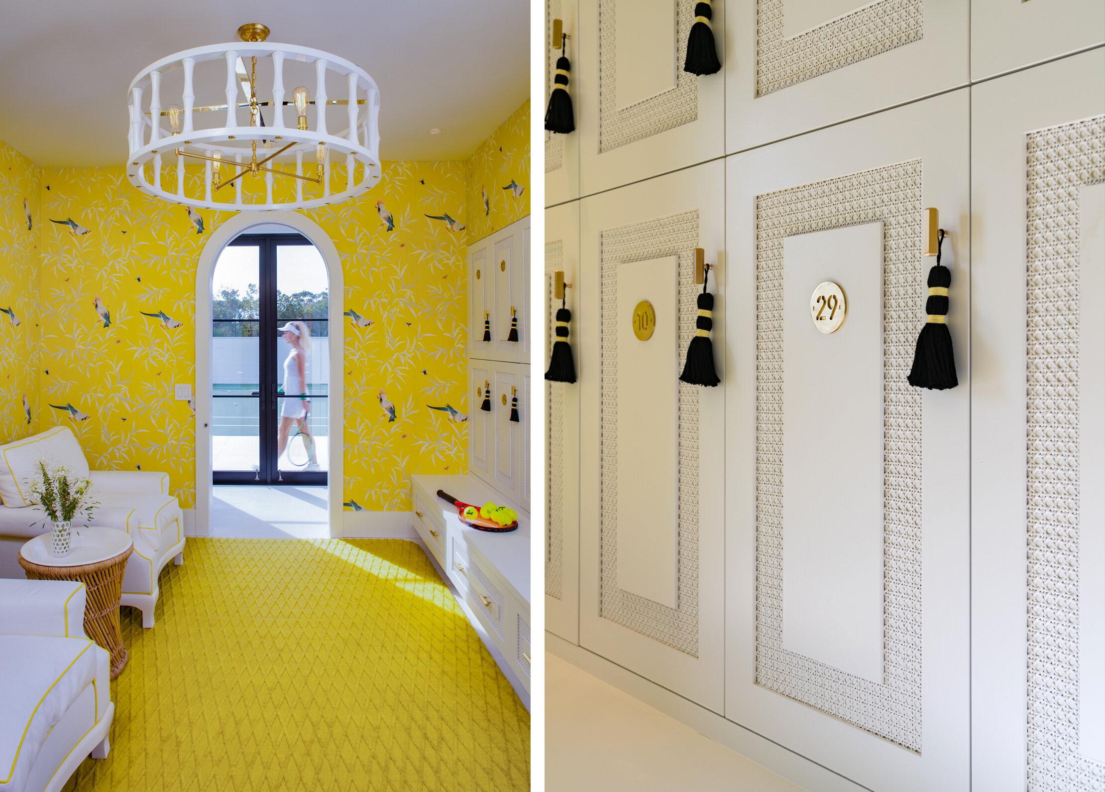 ©+ghislaine+vinas+interior+design_tennis-pavillion_16.jpg