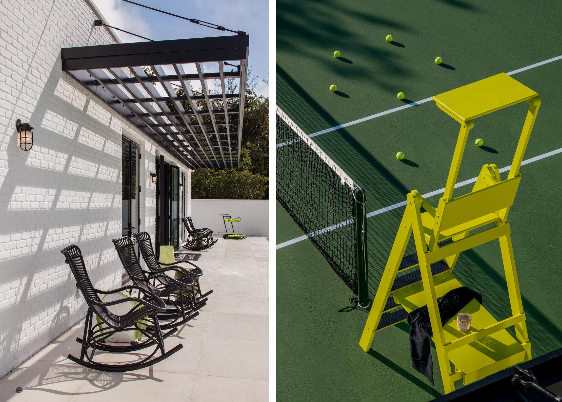 ©+ghislaine+vinas+interior+design_tennis-pavillion_17.jpg