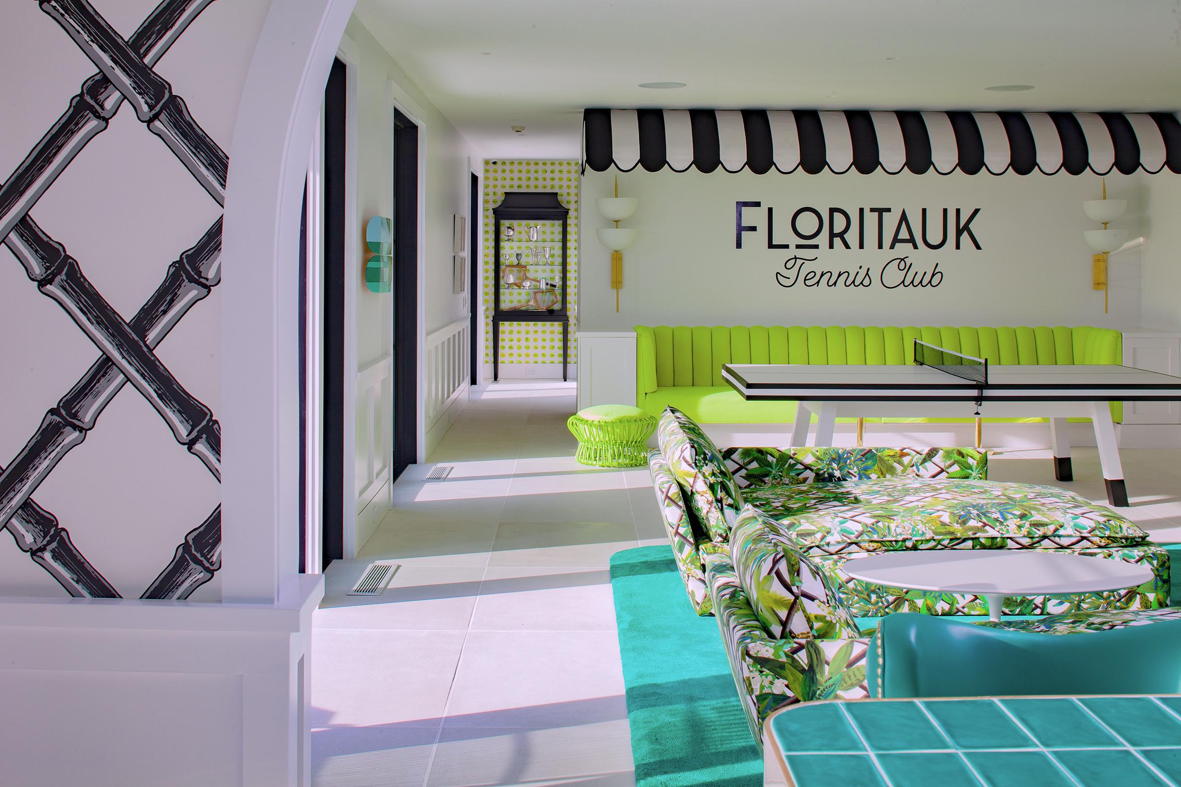 ©+ghislaine+vinas+interior+design_tennis-pavillion_3_3.jpg