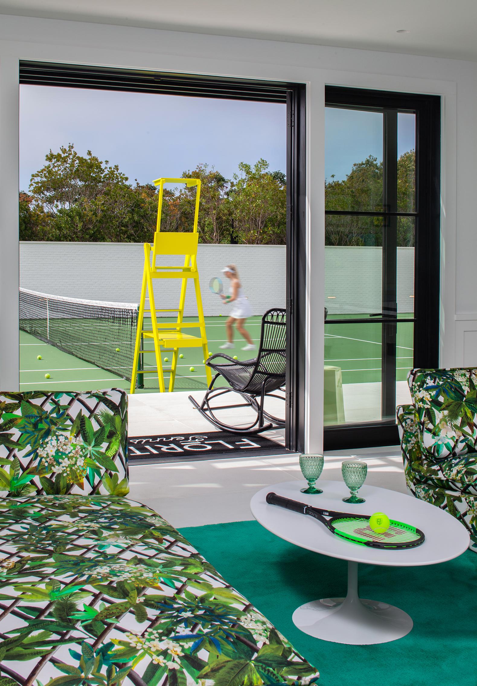 ©+ghislaine+vinas+interior+design_tennis-pavillion_5_3.jpg